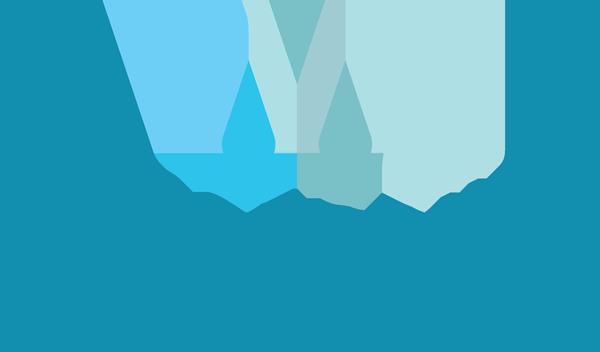 Wasserpure - Wassertechnik
